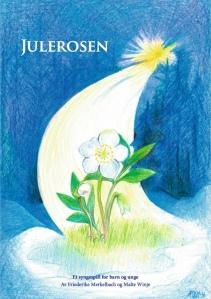 julerosen