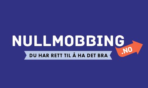 nullmobbing_medium_rod
