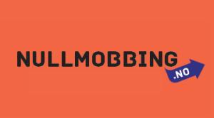 Nullmobbing - Steinerskolen på Hedemarken