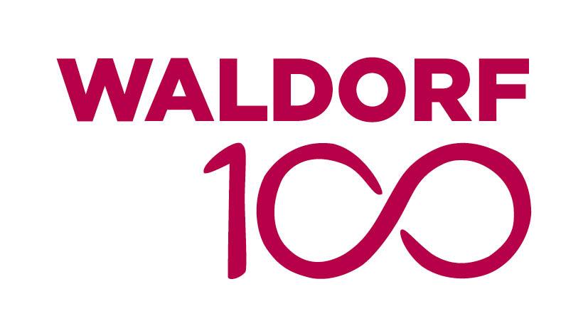 100 år Steinerskolen